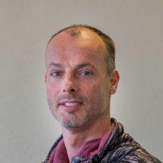 Marcel Zonneveld
