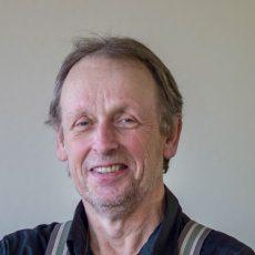 Willem Hartholt
