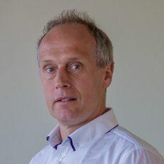 Peter van der Hart